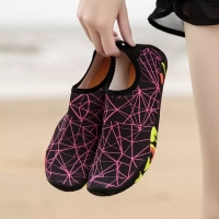 Women shoes  medical shoes