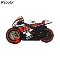 USB Flash 64 GB Motorcycle Model