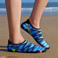 couple shoes  medical shoe
