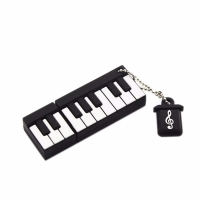 USB PIANO FLASH 32 GB