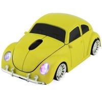 sport car mouse