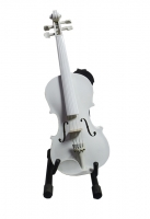 Korean violin