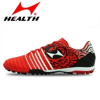 Sport shoes  soccer