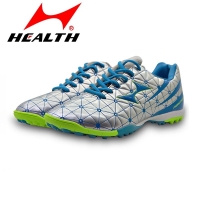 Sports shoes  soccer