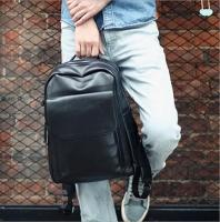 Backpack Men s