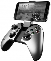 gaming controller PG-9062S