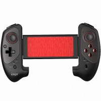 game controlle