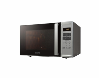 SHOWNIC MICROWAVE OVEN 38 L