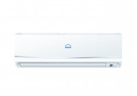 Wall Air Condition 1.5T High Efficiency