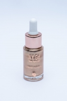 NYG Lay It Out Liquid Highlighter - New York Girl
