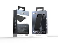 Emergency Charger  Power Bank