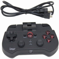 iPEGA PG-9017S Wireless Bluetooth Game Controller