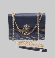 Women s Bag