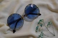 Women s sunglasses