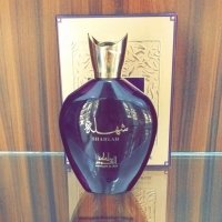 Shahla Al Khaleeji perfume for women