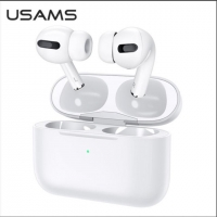 Dual bluetooth headsets