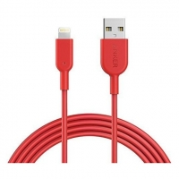 Anker Powerline II Lightning Cable 3m