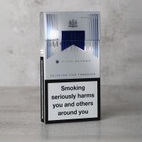 Marlbolo Super Slim Cigarettes