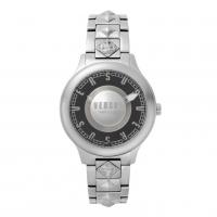 Versus Versace Womens Tokai Watch VSP410418