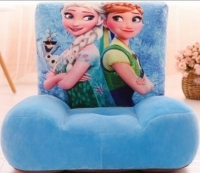 Seating chair for  Frozen