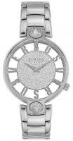 Ladies Versus Versace Kirstenhof Watch VSP491319