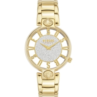 Ladies Versus Versace Kirstenhof Watch VSP491419