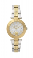 Versus Analog Silver Dial Women s Watch-VSP772518