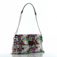 Women s Lux Bag