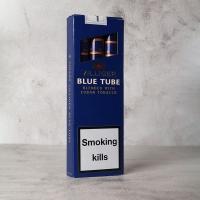 villiger Blue 3 cigarettes