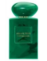 Armani Vert green fragrance for unisex