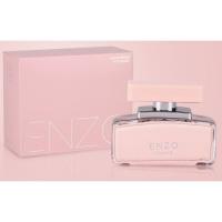 Flavia Enzo fragrance for women