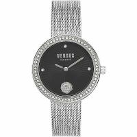 Ladies Versus Versace L a Watch VSPEN0719