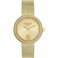 Ladies Versus Versace L a Watch VSPEN0819