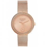 Ladies Versus Versace L a Watch VSPEN0919