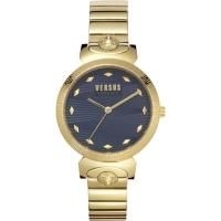 Ladies Versus Versace Marion Watch VSPEO0619