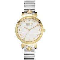 Ladies Versus Versace Marion Watch VSPEO0719