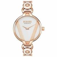 Versus Versace VSPER0419 Women s Saint Germain Wristwatch