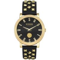 Ladies Versus Versace Pigalle Watch VSPEU0219