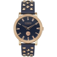Ladies Versus Versace Pigalle Watch VSPEU0319