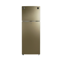 Top Freezer Refrigerator with Direct Cooling System RFHA-TM455DCG