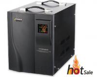 PC-DVS8000VA Voltage Stabilizer
