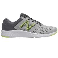 Men s shoes new