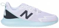 Women s shoes n