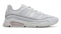 Women s shoes new balance