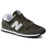 Men s shoes new balance