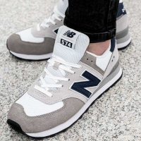 Men s shoes new balance