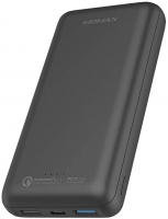 iPower Minimal PD3 Fast Charging External Battery Pack 20000mAh
