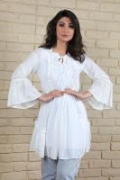 Women s tunic