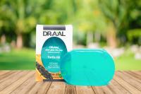 Turtle Oil Coconut Soap