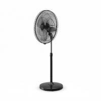 Modx fan